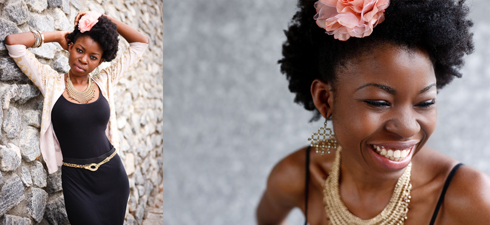 Outdoor-Glamour-Afro-Atlanta-NinaParker