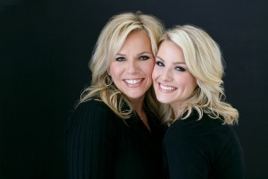 MotherDaughter-Glamour-Makeover-photoshoot-NinaParkerPhotography-5770