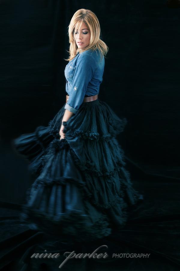 Glamour-Atlanta-Portrait-NinaParkerPhotography-WEB