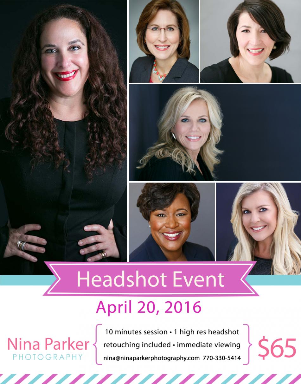 Headshots_40+Females_Atlanta_NinaParkerPhotography