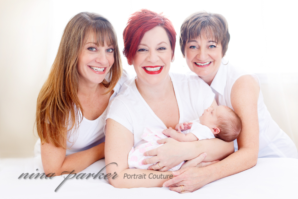 Mother-Daughter-Grandmother-Portrait-Atlanta-glamour-Nina-Parker-PortraitCouture-IMG_0060